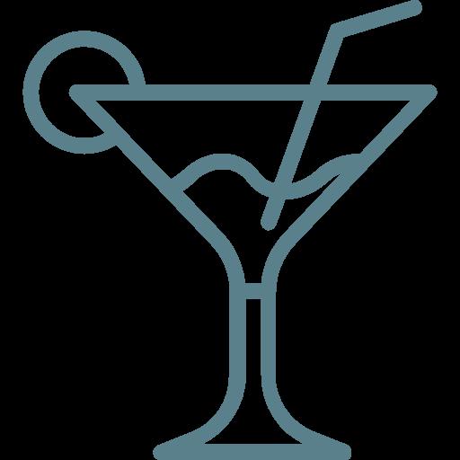 Мы порекомендуем Вам лучшие рестораны и бары